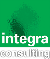 Integra Consulting Manchester